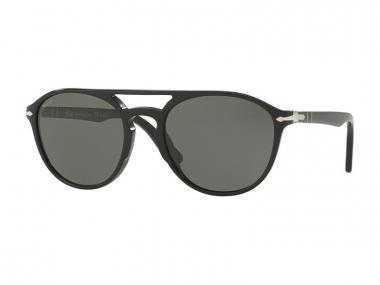 Persol sunčane naočale - Persol PO3170S 901458