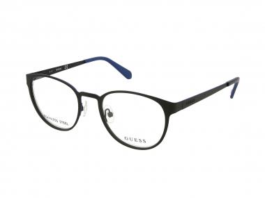 Guess okviri za naočale - Guess GU1939 005