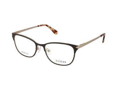 Guess okviri za naočale - Guess GU2638 049