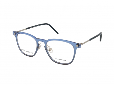 Marc Jacobs okviri za naočale - Marc Jacobs Marc 30 TWE