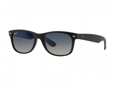 Classic Way sunčane naočale - Ray-Ban RB2132 601S78