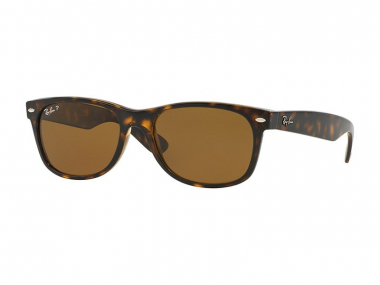 Classic Way sunčane naočale - Ray-Ban RB2132 902/57