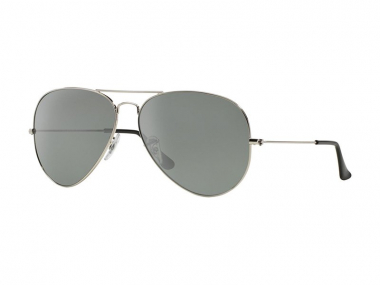 Ray-Ban sunčane naočale - Ray-Ban Aviator RB3025 003/40