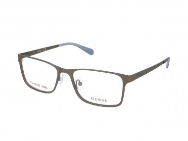 Guess okviri za naočale - Guess GU1940 009
