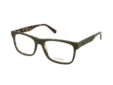 Guess okviri za naočale - Guess GU1943 097