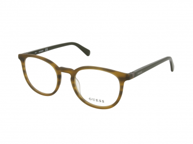Guess okviri za naočale - Guess GU1946 097