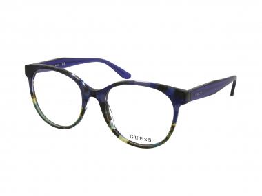 Guess okviri za naočale - Guess GU2646 092