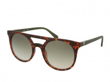 Guess sunčane naočale - Guess GU6926 52Q