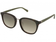 Guess sunčane naočale - Guess GU6927-F 52Q