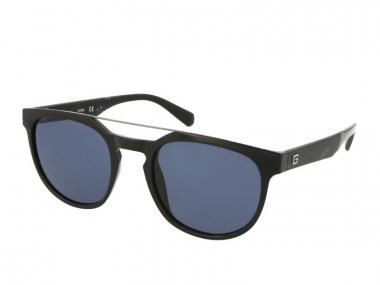 Guess sunčane naočale - Guess GU6929 01V