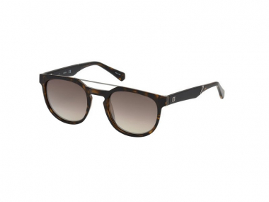 Guess sunčane naočale - Guess GU6929 52G