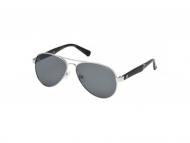 Guess sunčane naočale - Guess GU6930 10D