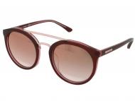 Panthos / Tea cup sunčane naočale - Guess GU7387-F 71U