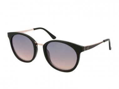 Guess sunčane naočale - Guess GU7459 05Z