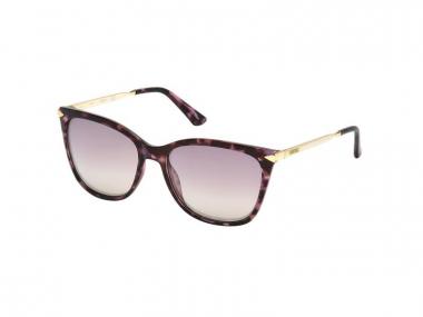 Guess sunčane naočale - Guess GU7483 83Z