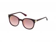 Panthos / Tea cup sunčane naočale - Guess GU7550 77U