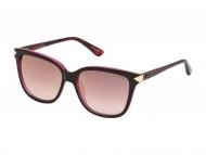 Guess sunčane naočale - Guess GU7551 77U