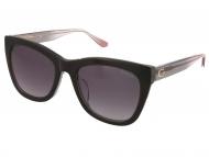 Guess sunčane naočale - Guess GU7552-F 01B