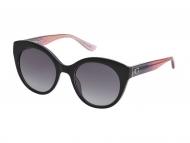 Panthos / Tea cup sunčane naočale - Guess GU7553 05B