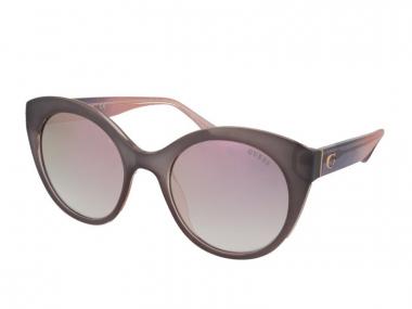 Guess sunčane naočale - Guess GU7553 20U