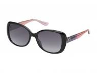 Guess sunčane naočale - Guess GU7554 05B