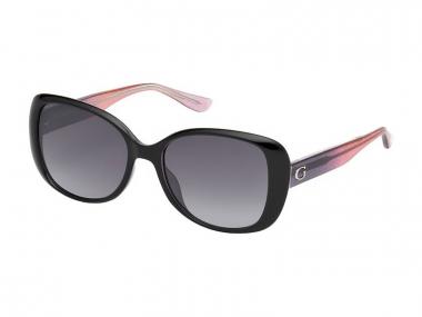 Sunčane naočale - Guess - Guess GU7554 05B