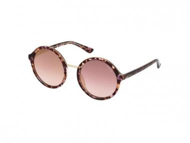 Sunčane naočale - Guess - Guess GU7558 74Z