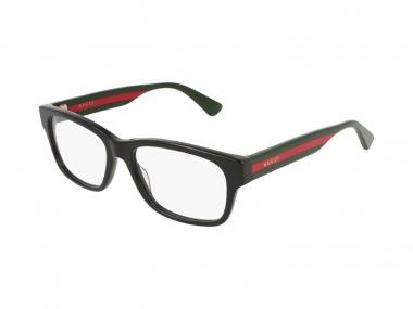 Gucci okviri za naočale - Gucci GG0343O-007