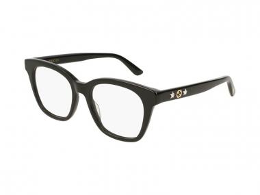 Gucci okviri za naočale - Gucci GG0349O-005