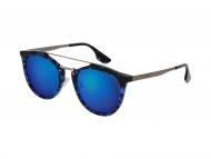 Panthos / Tea cup sunčane naočale - Alexander McQueen MQ0037S 004