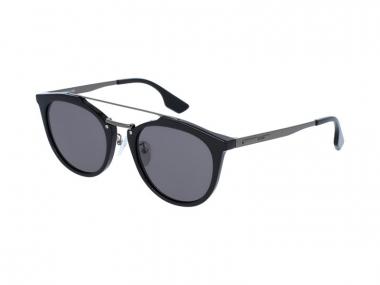 Panthos / Tea cup sunčane naočale - Alexander McQueen MQ0037S 003