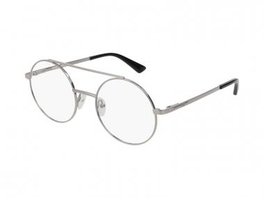 Ženske okviri za naočale - Alexander McQueen MQ0140O 003