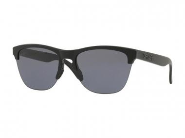 Clubmaster sunčane naočale - Oakley OO9374 937401