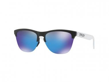 Clubmaster sunčane naočale - Oakley OO9374 937402