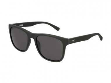 Sportske naočale Puma - Puma PE0051S 002