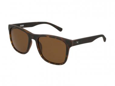 Sportske naočale Puma - Puma PE0051S 003