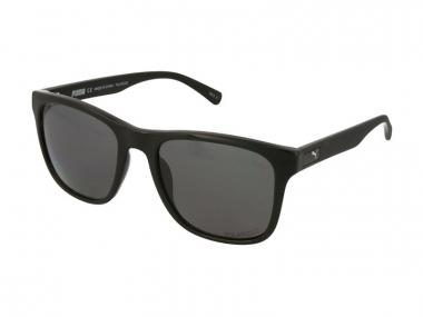 Sportske naočale Puma - Puma PE0051S 001