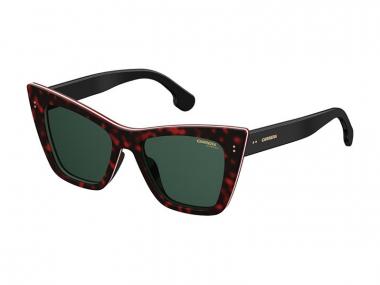 Cat Eye sunčane naočale - Carrera CARRERA 1009/S 86/HA