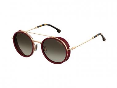 Sunčane naočale - Okrugli - Carrera CARRERA 167/S DDB/HA