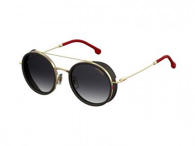 Sunčane naočale - Okrugli - Carrera CARRERA 167/S Y11/9O