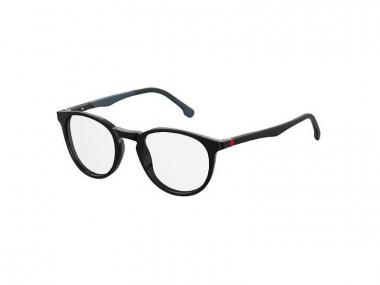 Okviri za naočale - Carrera - Carrera CARRERA 8829/V 807