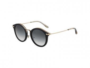 Sunčane naočale - Jimmy Choo - Jimmy Choo BOBBY/S  807/9O