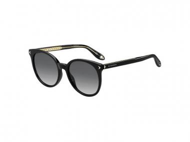Cat Eye sunčane naočale - Givenchy GV 7077/S 807/9O