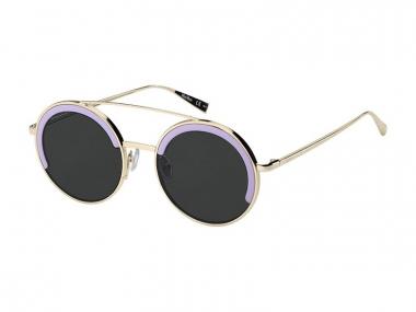 Sunčane naočale - Max Mara - Max Mara MM EILEEN I IJQ/IR