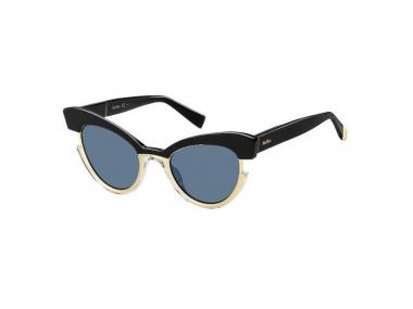 Sunčane naočale - Max Mara - Max Mara MM INGRID 7C5/KU