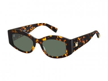 Max Mara sunčane naočale - Max Mara MM IRIS 086/QT