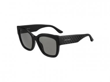 Sunčane naočale - Jimmy Choo - Jimmy Choo ROXIE/S  807/9O