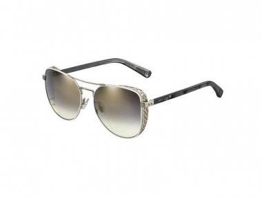 Jimmy Choo sunčane naočale - Jimmy Choo Sheena/S  B4E/FQ