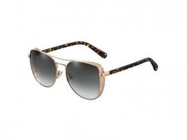 Jimmy Choo sunčane naočale - Jimmy Choo Sheena/S  DDB/9O