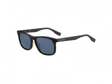 Sunčane naočale - Hugo Boss - Boss Orange BO 0317/S 086/KU